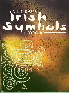 Irish Symbols of 3500 BC by N. L. Thomas