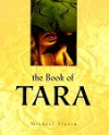 The Book of Tara by Michael Slavin