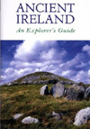 Ancient Ireland Guides