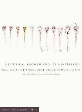Historical Knowth and Its Hinterland