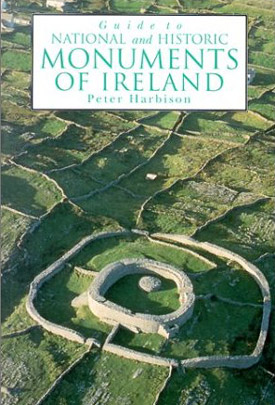 National and Historic Monuments of Ireland