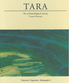 Tara: An Archaeological Survey